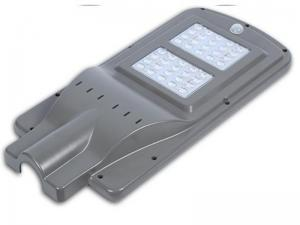 Outdoor light waterproof IP65  solar LED street lighting range