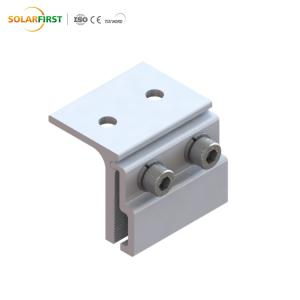 Standing Seam Clamp wholesale
