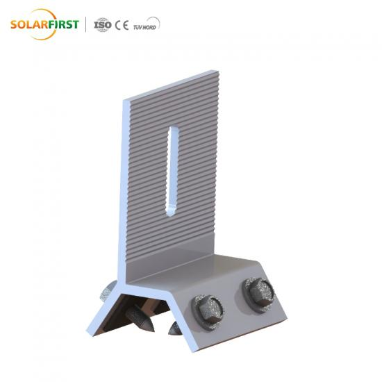 Standing Seam Clamp supplier